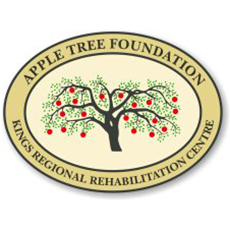 The Apple Tree Foundation