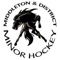 Middleton Minor Hockey Association