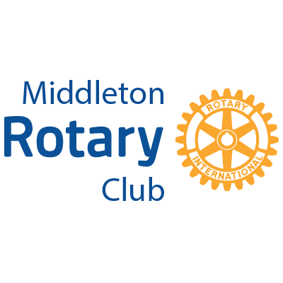 Rotary Club of Middleton